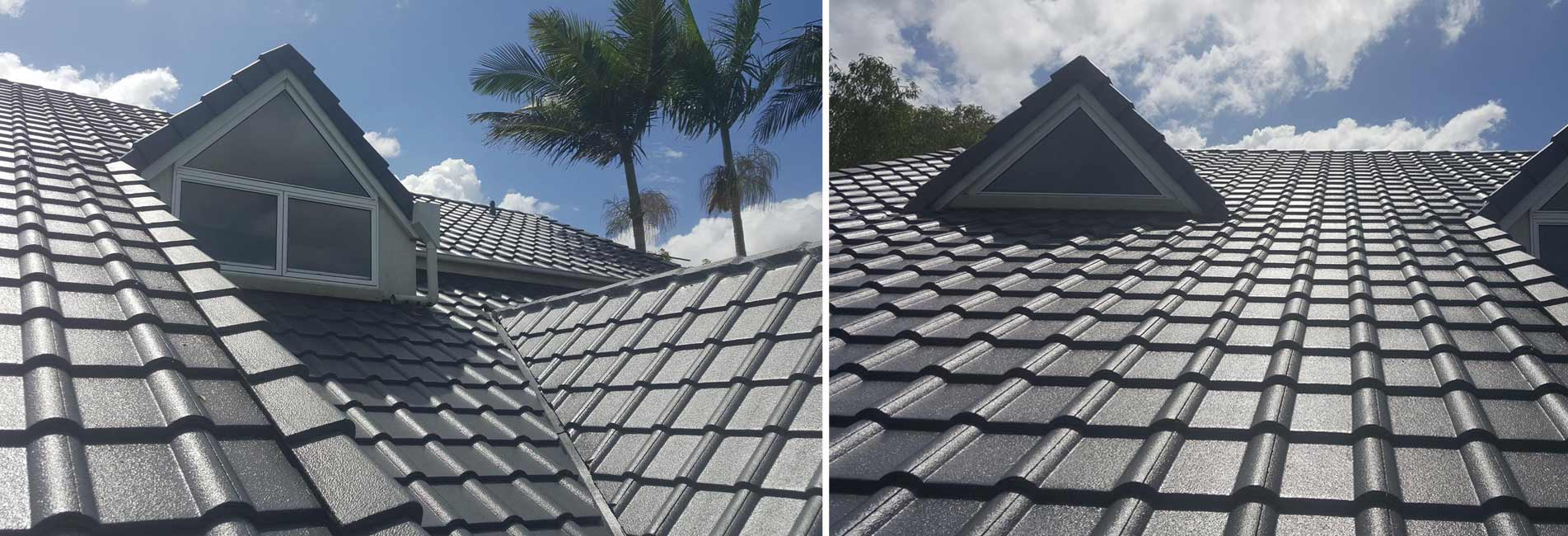 Metal Roofing Burpengary, Roof Replacement Moreton Bay, Terracotta Roofs Strathpine