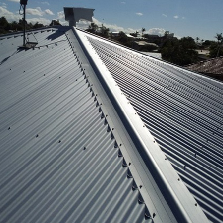 Roof painting Caboolture, Roof Restorations Narangba, Terracotta Roofs Caboolture