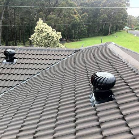 Roof Replacement Morayfield, Metal Roofing North Lakes, Roofing Petrie