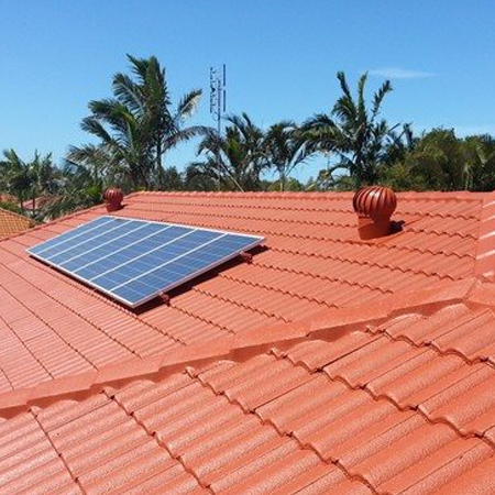 Roofing Burpengary, Domesic Roof Tiling Redcliffe, Roof Painting Caboolture