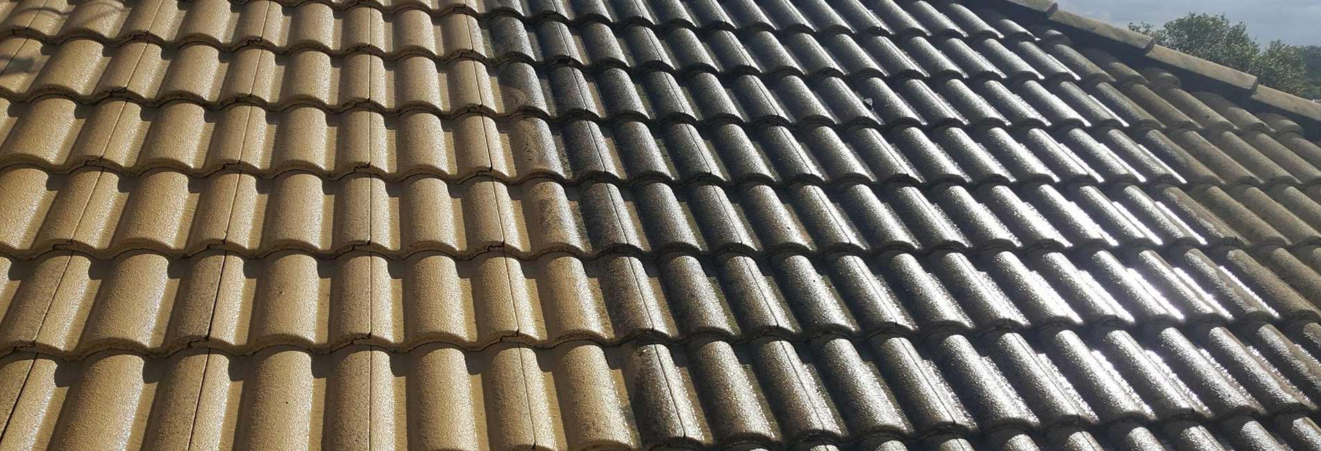 Terracotta Roofs North Lakes, Domestic Roof Tiling Redcliffe, Metal Roofing Albany Creek